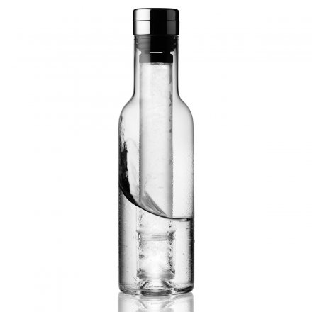 Menu Karaffe Cool Bottle