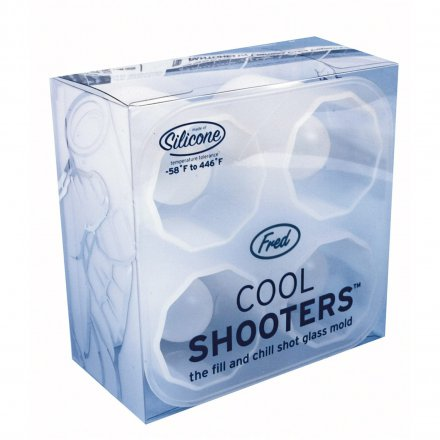 Invotis Cool Shooters