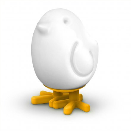 FRED Eierformer Egg-A-Matic-Chick