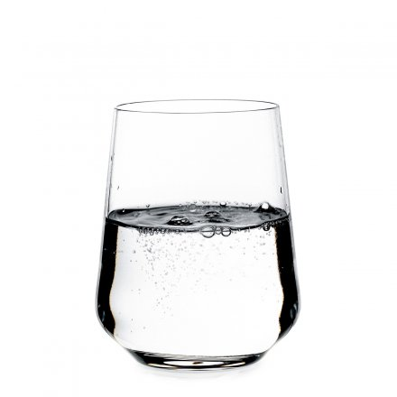 iittala Essence Becher 6er-Set