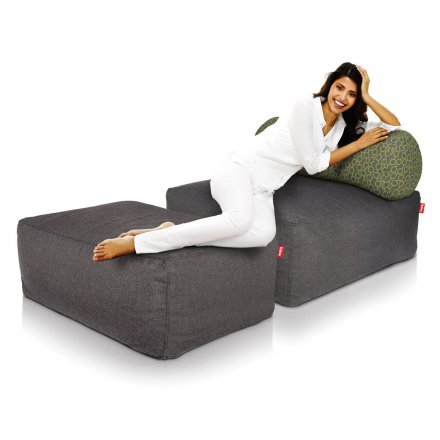 fatboy Outdoor-Hocker Jonge