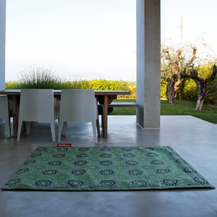 fatboy Outdoor-Teppich Flying Carpet