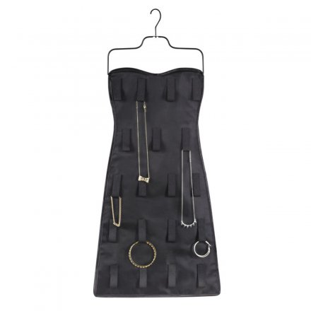 Umbra Schmuck Organizer Bow Dress