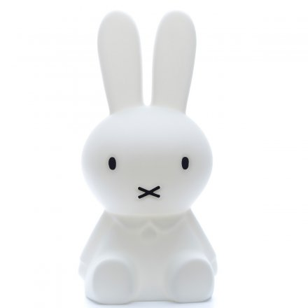 Mr Maria Miffy Lampe XL