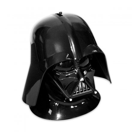 Star Wars Spardose Darth Vader mit Sound