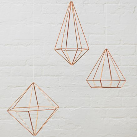 umbra 3d wall - 28 images - 1000 ideas about umbra wall decor on mac ...