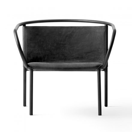 Menu Stuhl Afteroom Lounge Chair