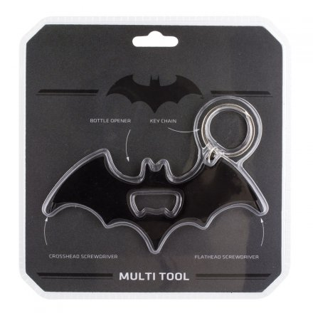 Multitool Batman
