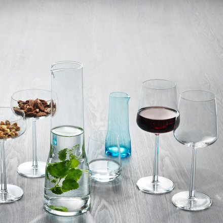 iittala Essence Becher 2er-Set