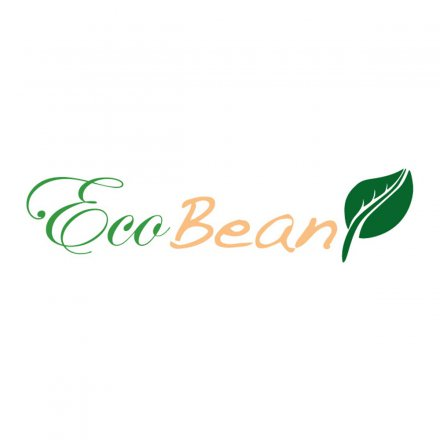Feel Green EcoBean Happy Birthday