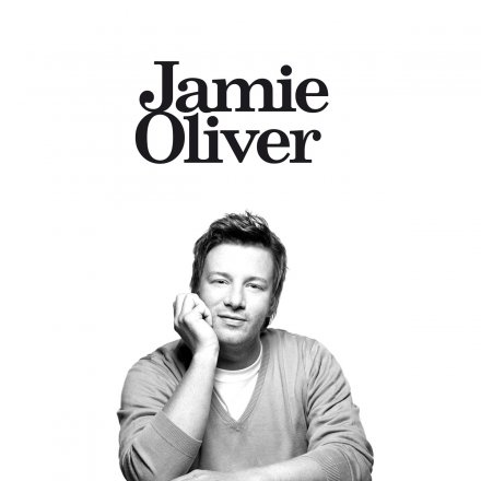 Jamie Oliver Grill Go BBQ