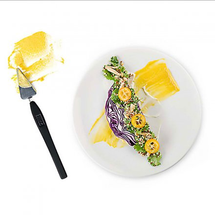 Molecule-R Food Styling Kit R-Evolution Deluxe Set