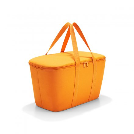 reisenthel Coolerbag