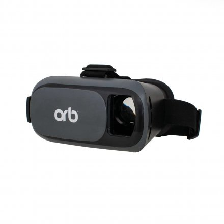 Thumbs Up Virtual Reality Brille für Smartphones