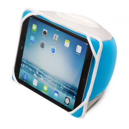 Thumbs Up Tablet-Kissen iLounge online kaufen | design3000 ...