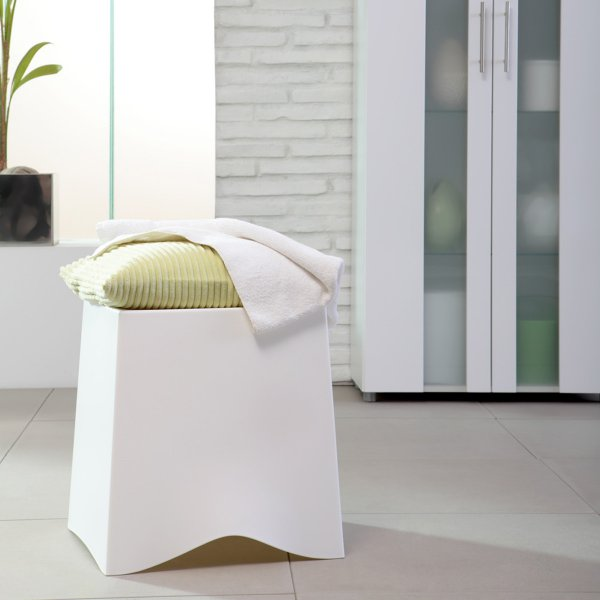 Koziol hocker briq online kaufen online shop for Design 3000 de