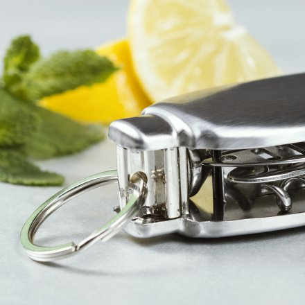 Thumbs Up Cocktail 8in1 Multi-Tool