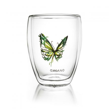 Creano Thermoglas Colourfly 6er-Set