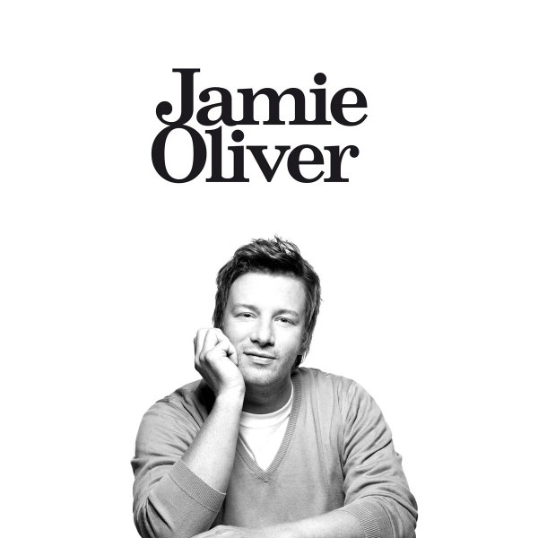 How to make pizza from scratch - Jamie Oliver - Features