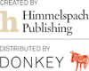 Himmelspach Publishing & Donkey Products